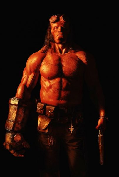 hellboy-harbour-david.jpg